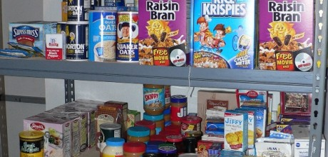 food_pantry_pic